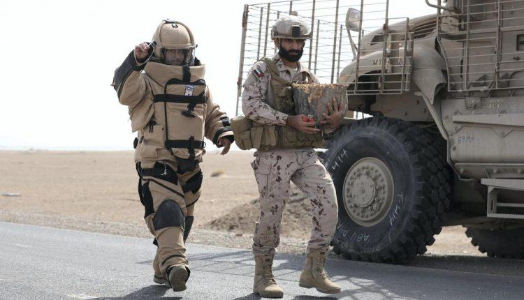 """بعد تصفيتها لــ"""" 32″ عالماً وداعية.. الإمارات تؤسس لفرع جديد لـ""""داعش"""" في اليمن بدعم ورعاية محمد بن زايد"""
