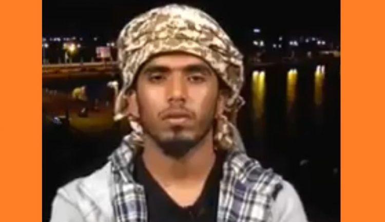 """كشف معلومات جديدة عن جريمة مقتل شقيقة.. """"محمد دنبع"""" يتحدث عن اللحظات الاخير لمقتل شقيقه """"رأفت"""""""