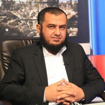 عبدالرب السلامي