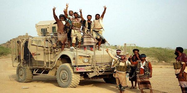 بعد فشل الأمم المتحدة ورفض الحوثيين الإنصياع للسلام.. مؤشرات الحسم العسكري بالحديدة تعود للواجهة