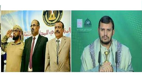 دعم الإنفصاليين لا يقل خطراً عن الدور الإيراني في اليمن