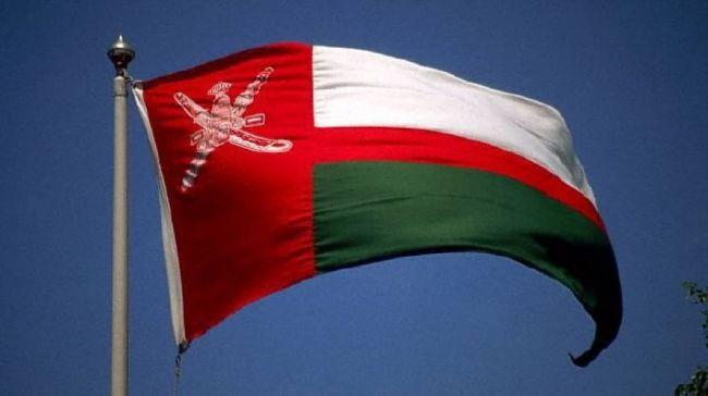 عمان تعلن التوصل لاتفاق جديد مع مليشيا الحوثي بشأن نقل مواطنين أجانب إلى الخارج