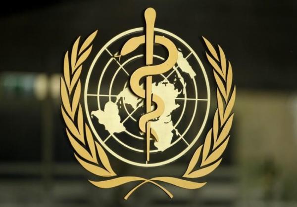 الصحة العالمية: على العالم الإستعداد لإنتشار جديد للإنفلونزا