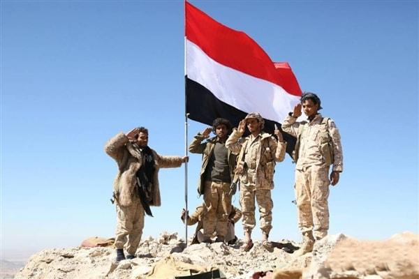 بعد 4 سنوات من الحرب.. اليمنيون من كسر الانقلاب إلى استعادة السيادة