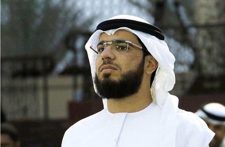 بعد ان هاجمته الإماراتية موزة غباش.. وسيم يوسف ينقلب على البخاري ويشكك في أحاديثه