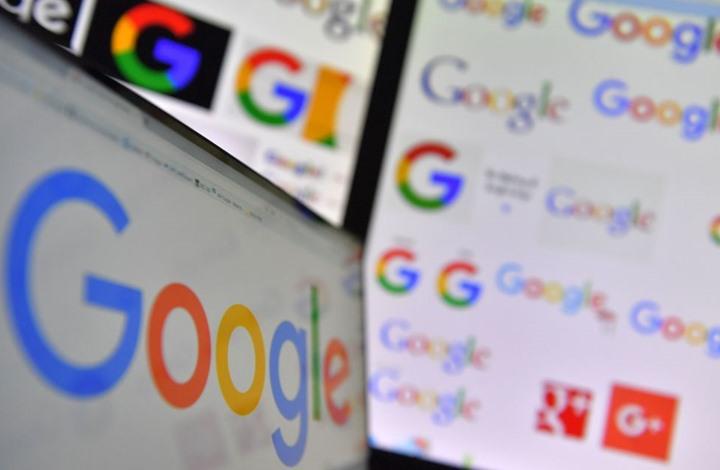 باستثناء غوغل.. إليك أفضل 5 متصفحات ويب للبحث