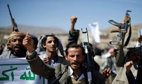 الحكومة تدعو المبعوثين الأممي والأمريكي لوقف جرائم مليشيا الحوثي بحق النساء