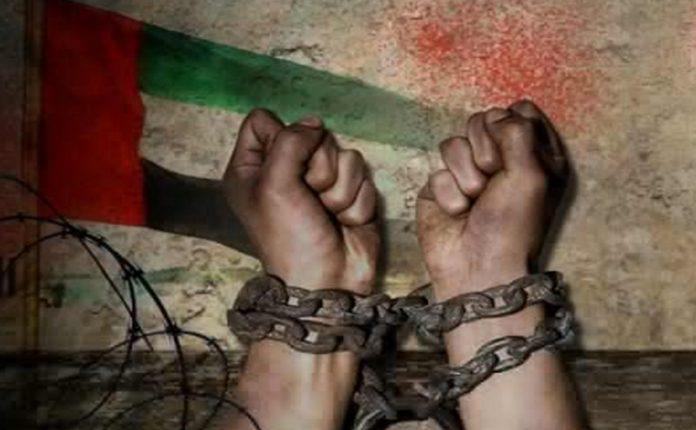 عيسى السقطري: الإمارات تنقل سيناريو السجون السرية والاغتيالات من عدن الى سقطرى