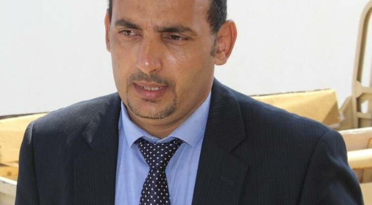 Socotra governor warns of UAE's dangerous activity to form militias in the island