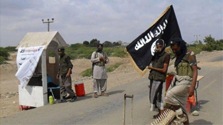 برعاية إقليمية ودولية.. حرب وفوضى وتنمية للتطرف في اليمن