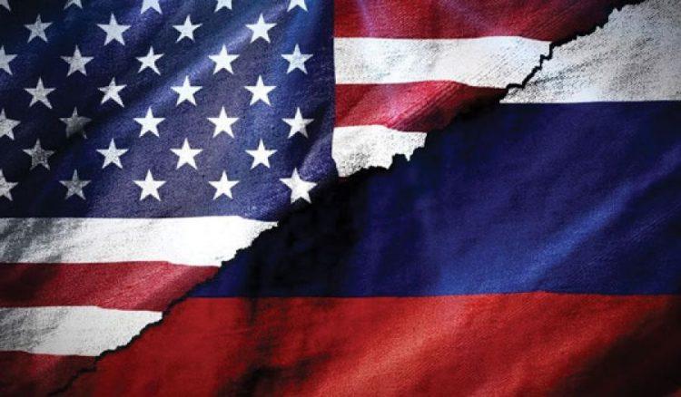 العربي الجديد : سباق أميركي روسي في اليمن بأهداف مختلفة
