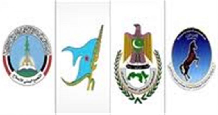 تحالف الأحزاب السياسية في تعز يعلن تأييد قرارات المحافظ ودعم الحملة الأمنية