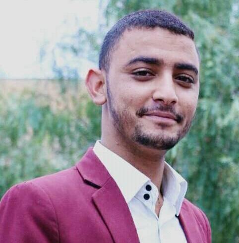 محمد دبوان المياحي