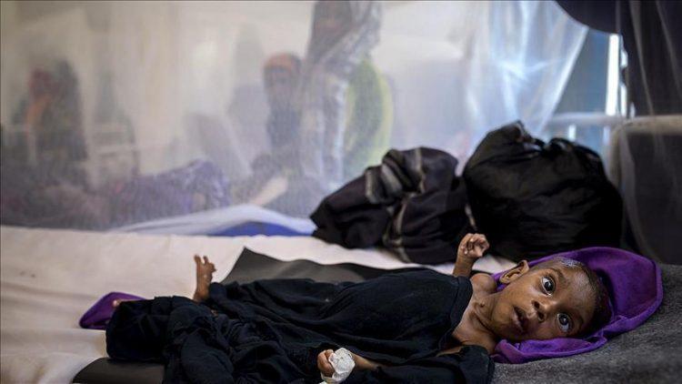 في بيان صادر عنها.. الصحة العالمية: يمنيون يفقدون حياتهم لعجزهم عن شراء العلاج