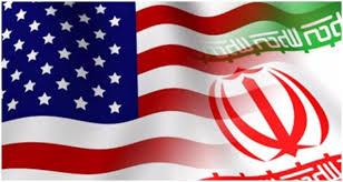بتهمة دعم الحرس الثوري الإيراني.. أمريكا تفرض عقوبات على شركات وأفراد في الإمارات