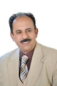 احمد المسيبلي