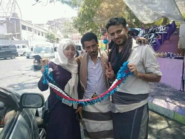Aden: dispute between two girls in Aden ignites tense dispute between officers in the security belt