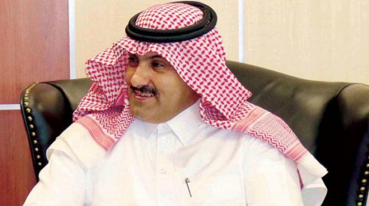 """السفير السعودي يؤكد على """"أهمية"""" عودة الحكومة اليمنية إلى عدن واستكمال تنفيذ """"اتفاق الرياض"""""""