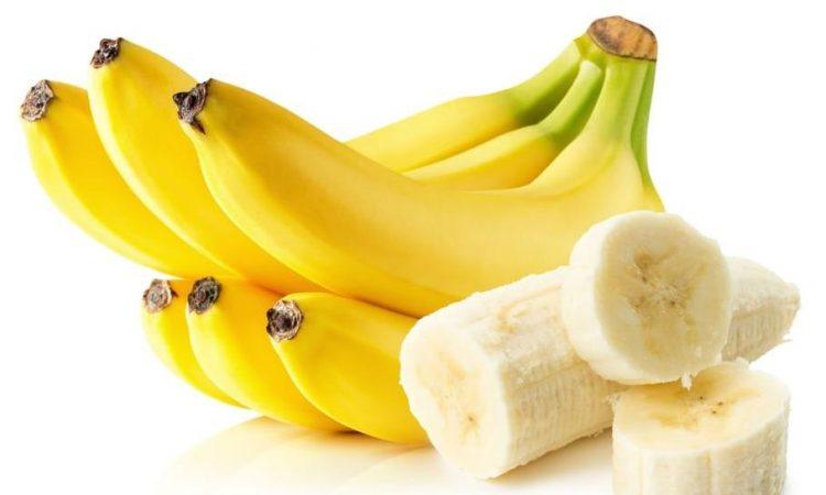 خبير في التغذية يكشف عن فوائد الموز