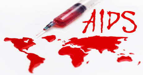 فيروس نقص المناعة المكتسبة (الإيدز).. أرقام مخيفة والضحايا بالآلاف في اليمن