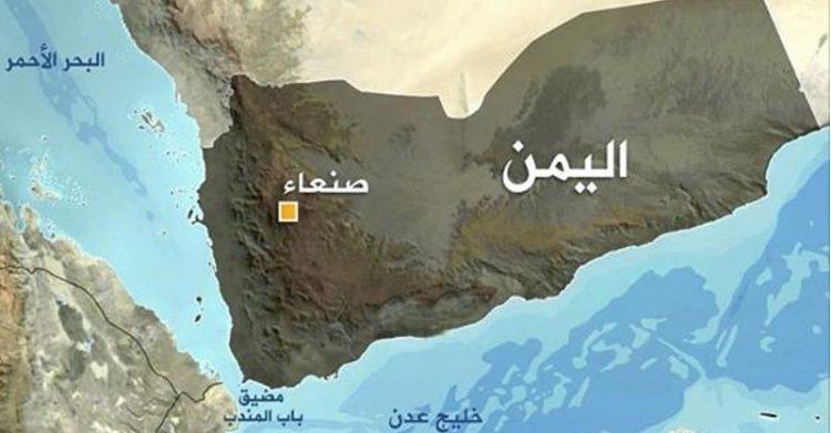 الإمارات والمملكة تعرفا ذلك ؛ اليمن في القانون الدولي!