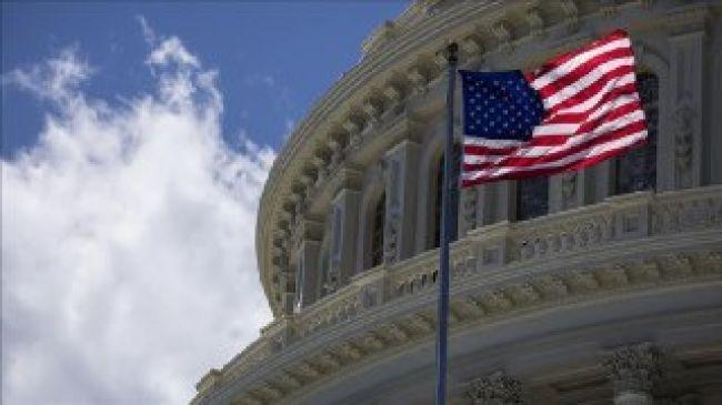 أمريكيون يعلنون أستعداد بلادهم لإعلان الحرس الثوري الإيراني منظمة إرهابية
