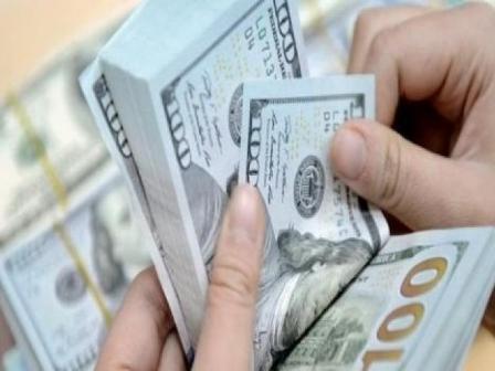 البنك المركزي يعتمد سعر صرف جديد للدولار ويخفض من قيمة الريال اليمني