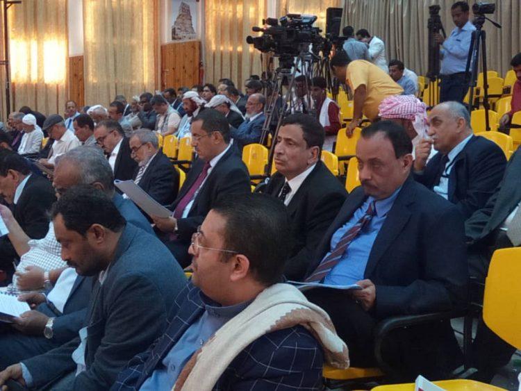 مجلس النواب يعقد الجلسة الثانية ويناقش موازنة الدولة وبرنامج الحكومة