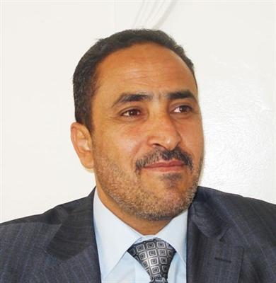 رئيس كتلة الإصلاح في البرلمان يوجه عدة مطالب للحكومة في الإجتماع الثاني لمجلس النواب بسيئون