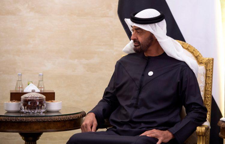 """تقرير خطير لموقع أمريكي يكشف عن """"حرب السرديات"""" الإماراتية في بروكسل"""
