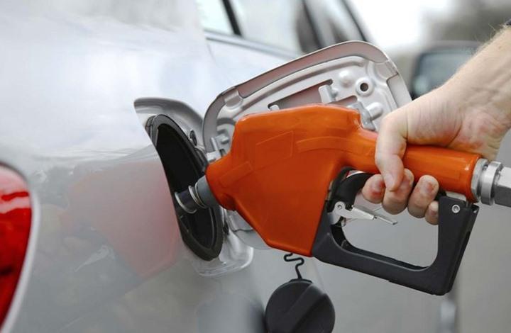 السعودية ترفع اسعار البنزين رسمياً ابتداءا من اليوم
