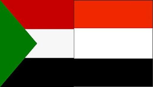 اليمن تدعو إلى احترام سيادة السودان وتؤكد دعمها لخيارات الشعب السوداني