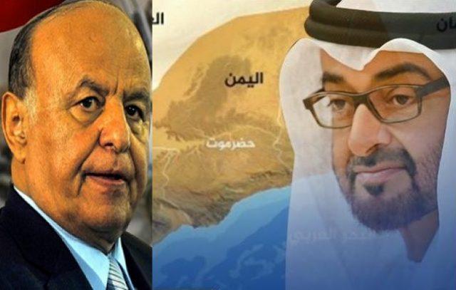 مراقبون: انتصارات الحوثي ليست سوى ترجمة طبيعية للغدر الإماراتي
