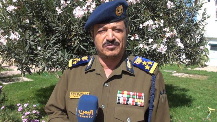 """بالتعاون مع """"الانتقالي"""".. اعلامي سعودي يكشف تفاصيل جديدة عن تهريب وزير داخلية الحوثي عبر مطار عدن"""