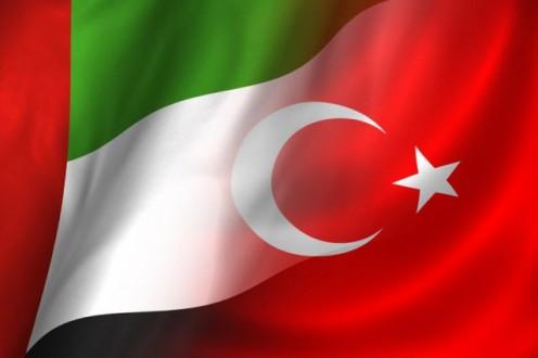 السلطات التركية تقبض على عميلين للمخابرات الاماراتية تجسسوا على مواطنين عرب لصالح بلادهم