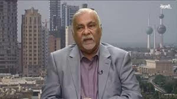 بعد تحذيره من هجوم الحوثيين في الضالع.. مستشار رئاسي يدعو المكونات الجنوبية للتوحد
