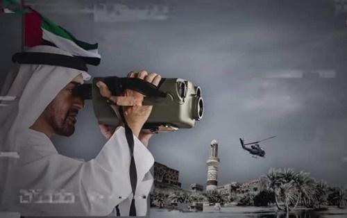 سقطرى.. جوهرة اليمن التي تثير لعاب أولاد زايد في خطر داهم! (تقرير خاص)