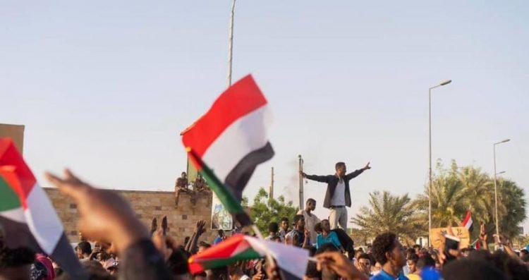 السودان.. الكشف عن اختفاء قسري للمئات من المحتجين منذ فض الاعتصام
