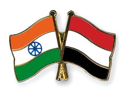 الهند توافق على اعفاء اليمنين ومواليدهم من رسوم الغرامات المخصصة لنظام الإقامة