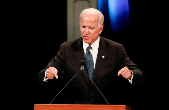 بما فيها مقاطعة واشنطن العاصمة.. جميع الولايات الخمسين صدقت على نتائج الانتخابات الرئاسية الامريكية