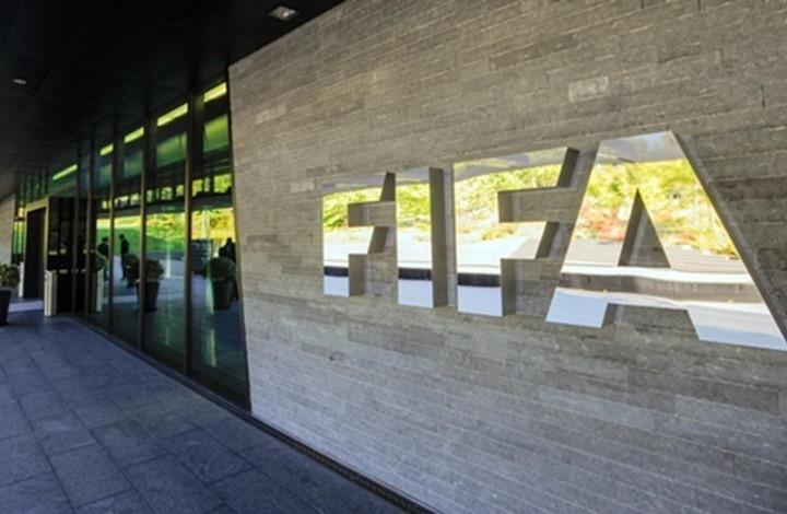 الاتحاد الدولي لكرة القدم يعلن موعد انطلاق كأس العالم للأندية في قطر
