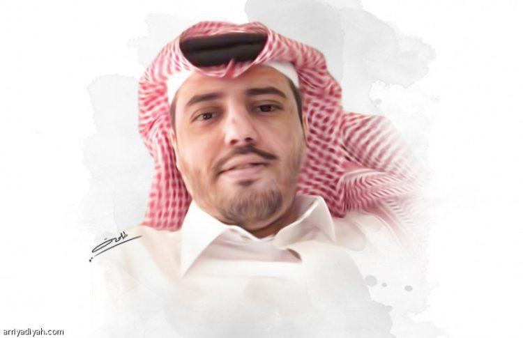 """نائب رئيس الهلال السعودي """"فهد الراشد"""" يستقيل بعد خسائر متتالية للفريق.. وهذا هو رد الجمهور!"""