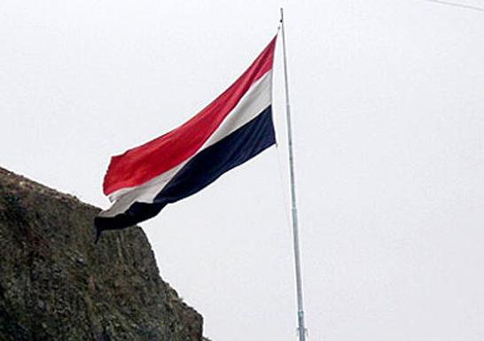 الحكومة اليمنية تؤكد إبلاغ السعودية رفضها الكامل للبيان المشترك