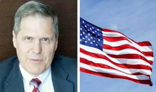 """""""السفير الامريكي"""" يشيد بجهود الحكومة اليمنية لتعزيز فعالية مؤسسات الدولة"""
