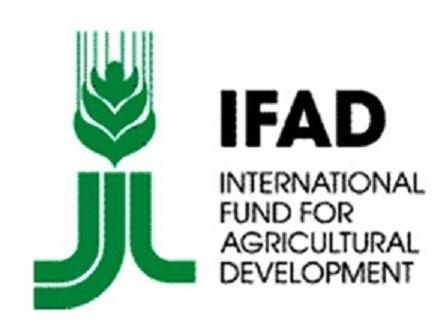 ( ايفاد ) تخصص 41 مليون دولار لدعم قطاع الزراعة والأسماك في اليمن