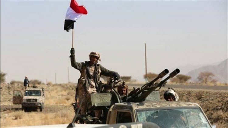 أحزاب يمنية تحذر من خطورة تقاعس الحكومة والتحالف في دعم مقاومة البيضاء وتطالب بالتحرك الفوري لدعمهم