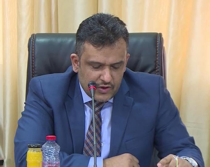 الإعلان عن فشل اجتماعات عمان بشأن الجانب الإقتصادي بسبب تعنت مليشيا الحوثي