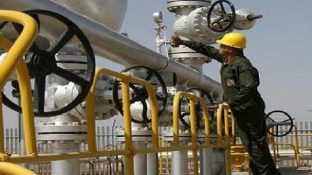 أثار دهشة الشركات العالمية.. تقرير اقتصادي يظهر حجم أرباح شركة أرامكو السعودية