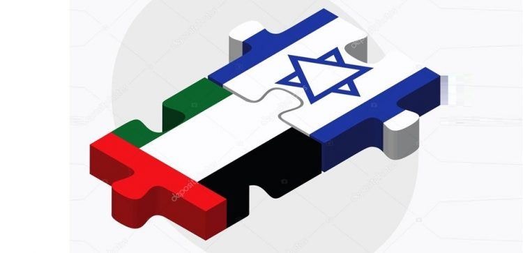 """أبوظبي تسدد طعنة في الظهر الفلسطيني وعريقات يترحم على """"زايد"""""""