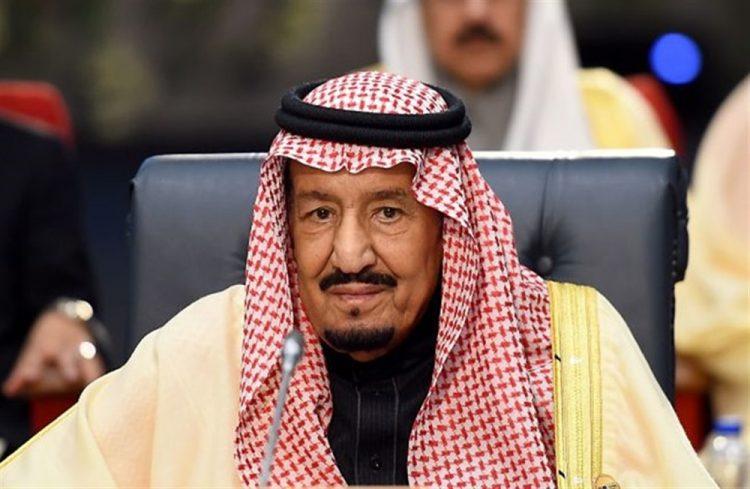 العاهل السعودي يدعو لعقد قمتين طارئتين في ظل هجوم الحوثيين على منشآت سعودية